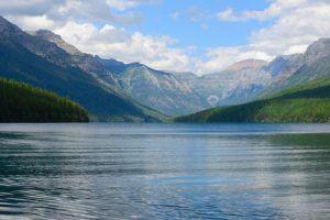 , Montana's medical marijuana industry on the rebound