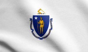, New Market: Massachusetts' cannabis industry looks promising, but possible hurdles loom