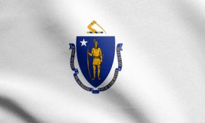 massachusetts-state-flag