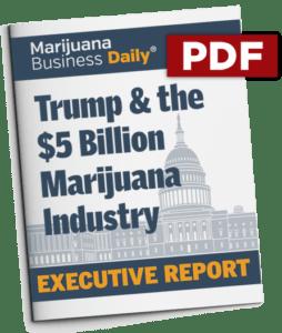 trump_report