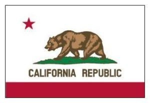 , New Market: California awaits regulations before unleashing huge industry