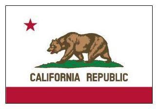 california marijauna