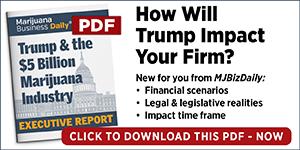 Trump Special Report