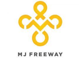 MJ Freeway