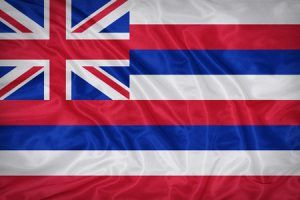, New Market: Hawaii's MMJ industry to benefit from readily available patient pool