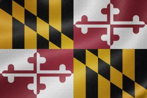 , New Market: Once Maryland fixes problems, ample MMJ opportunities await