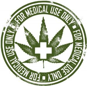 , Medical marijuana businesses see silver lining in White House comments on cannabis