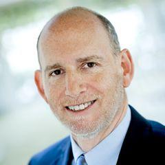 , Cannabis reform's future + a farewell: Q&A with outgoing DPA chief Ethan Nadelmann