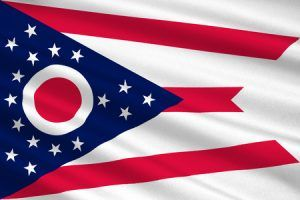 Ohio medical cannabis, First medical marijuana dispensary in Ohio could open in next few weeks