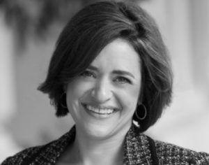 , Wall Street takes notice of marijuana: Q&A with cannabis analyst Vivien Azer