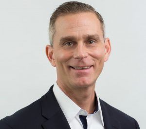 , From Big Pharma to the cannabis industry: Q&A with PharmaCann's Chris Diorio