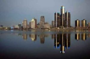 , Detroit's medical marijuana market in upheaval after new rules
