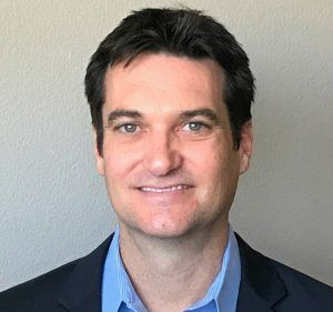 , Cannabis banking still unpredictable: Q&A with Colorado Bank Commissioner Chris Myklebust