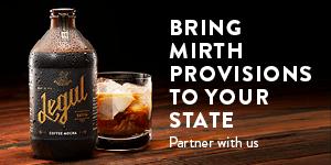 Mirth Provisions