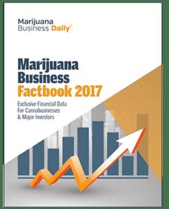 MJBiz Factbook 2017