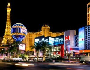 , Nevada gaming panel frustrated by uncertain federal cannabis stance