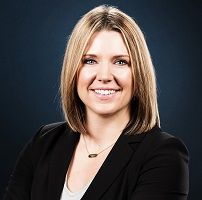 , Support your claims about MMJ products: Q&A with cannabis attorney Emily Leongini