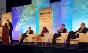 , MJBizCon panel offers mixed outlooks for cannabis industry under Trump