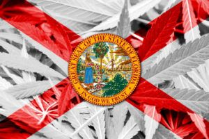 , Legislative deal pushes Florida's medical marijuana program forward, with caveats