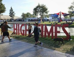 , Analysts: High Times sale could buoy cannabis industry