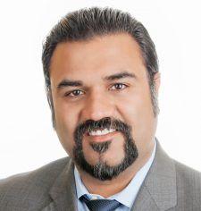 , California cannabis rules taking shape: Q&A with MJ attorney Khurshid Khoja