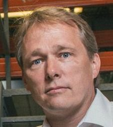 , A Canadian marijuana growth strategy: Q&A with Canopy CEO Bruce Linton