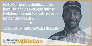 MJBizCon