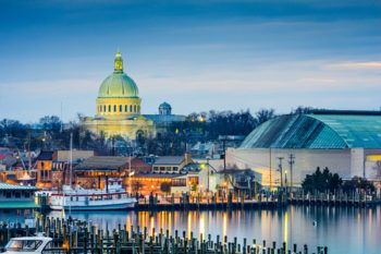 maryland medical marjuana edibles, Maryland lawmakers legalize cannabis edibles for medical market