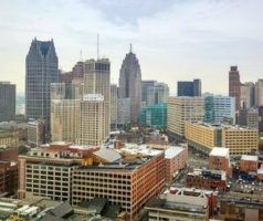 , Measures that could grow Detroit's medical marijuana industry go to voters