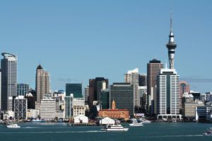 , New Zealand lawmakers advance one medical marijuana bill, reject another