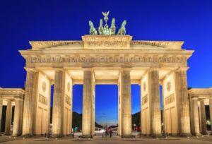 , Germany's medical marijuana market poised for breakout year