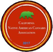 , California tribes worry they're being shut out of state's regulated marijuana industry