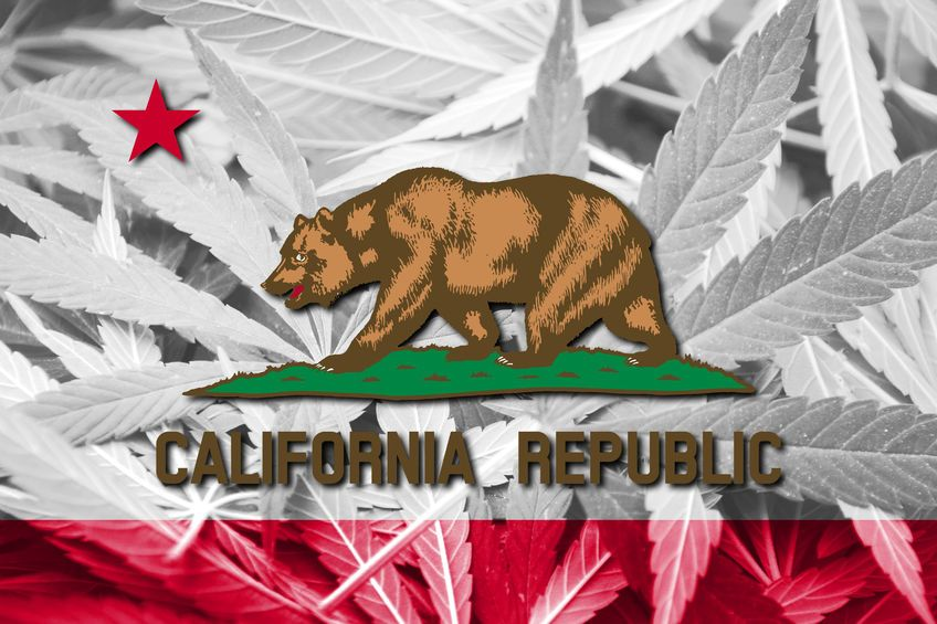 photo of Proposed regulatory and tax reforms in California could make life simpler for marijuana businesses image