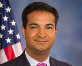 , Possible repeal of 280E for marijuana businesses: Q&A with Rep. Carlos Curbelo