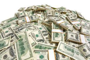 Marijuana banking reform, New marijuana banking reform roadblock has CEOs doubtful about solutions