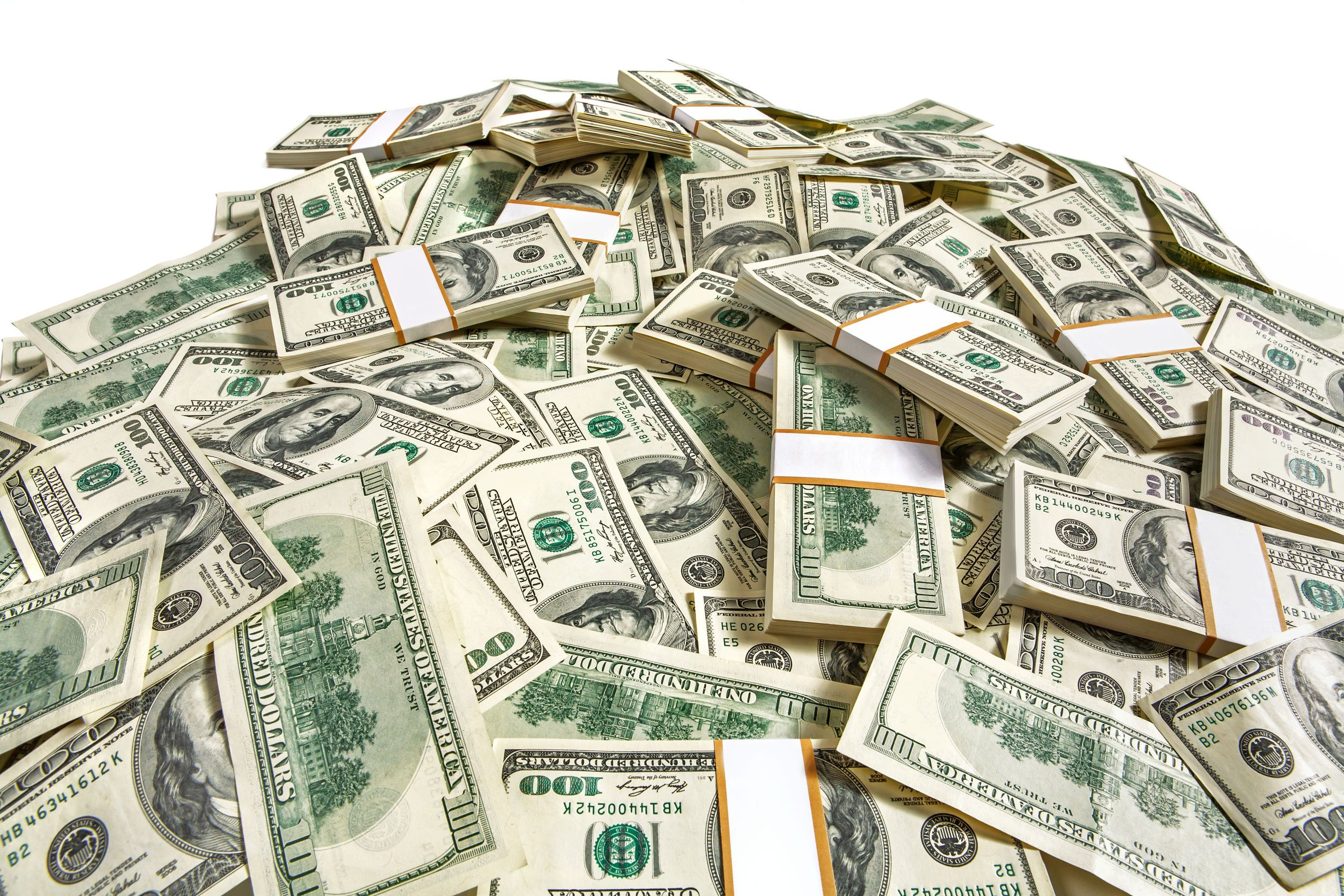 , Marijuana real estate company files for $100 million raise