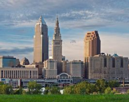 , Out-of-state companies making a run for Ohio's medical marijuana licenses