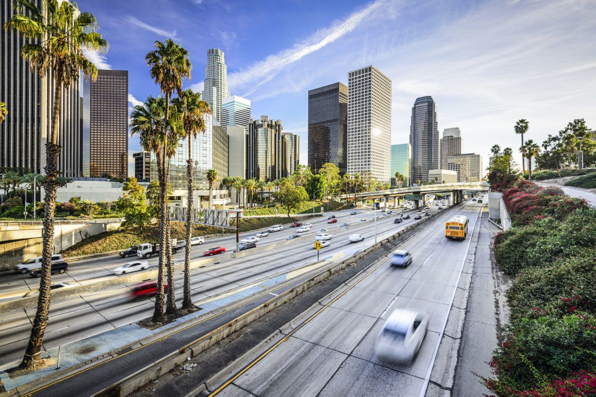 Here's why nobody is happy with the current state of the Los Angeles marijuana industry