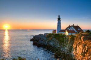 , Maine's recreational marijuana program faces long road, observers say