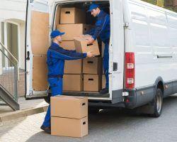 , Distribution emerging as important cog in California's marijuana supply chain