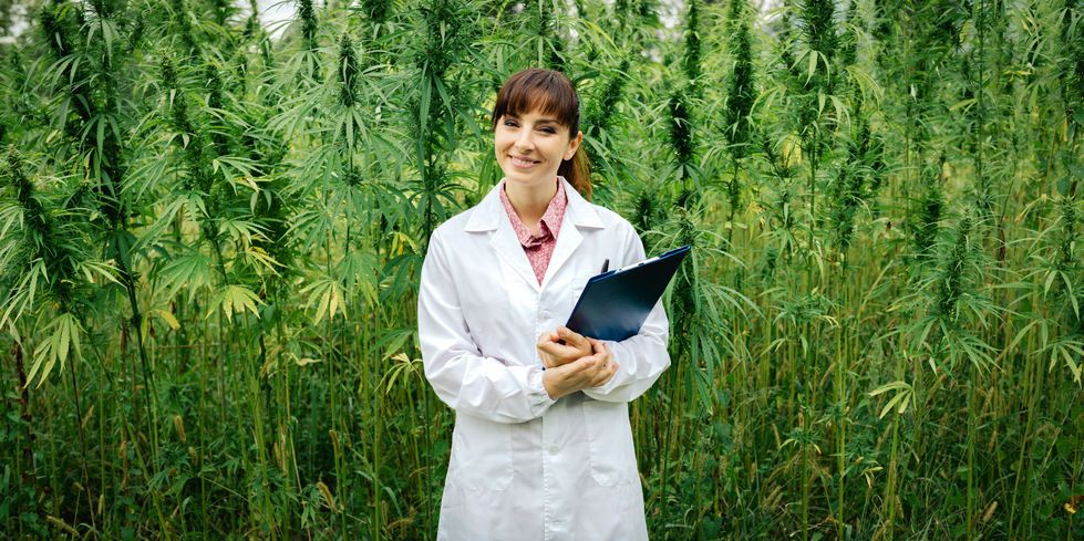 GW Pharma beats projections with $108M in Q4 sales thanks to CBD drug