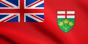 , Ontario weighs recreational marijuana consumption in hotels