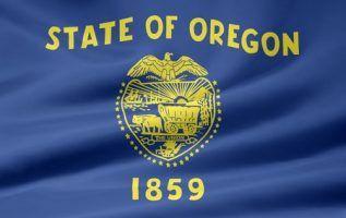 photo of Oregon lawmakers prepare for possible interstate marijuana commerce image