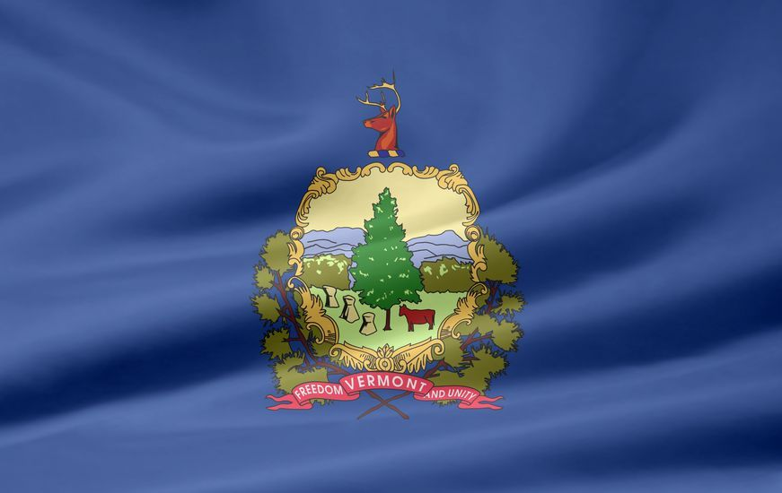 medical marijuana dispensary drive-thru Vermont, Did the first medical cannabis drive-thru in New England just open?