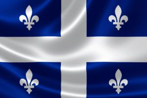 quebec vape products, Quebec effectively bans cannabis vape products but still plans to open 15 more stores