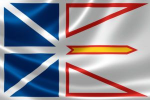 Newfoundland, Labrador announce five new recreational cannabis stores, Oceanic, Canopy snag Newfoundland's newest cannabis stores