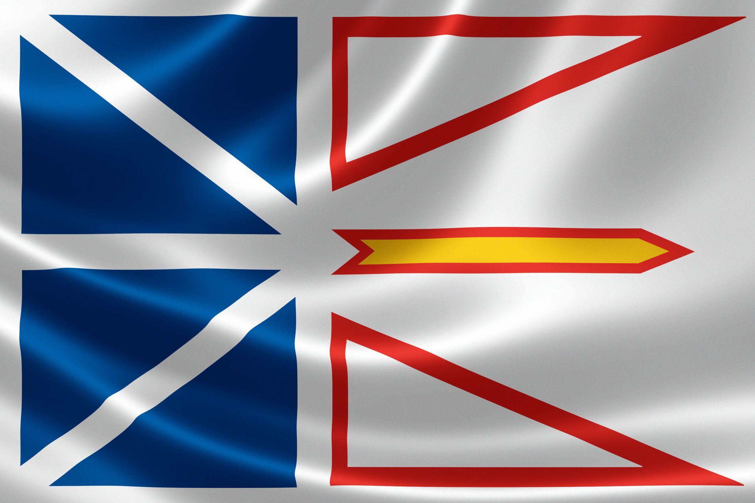 newfoundland recreational cannabis, Provincial Preview: Newfoundland's cannabis entrepreneurs temper expectations