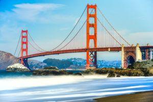 california marijuana rules regulations, What you need to know about California's updated marijuana rules