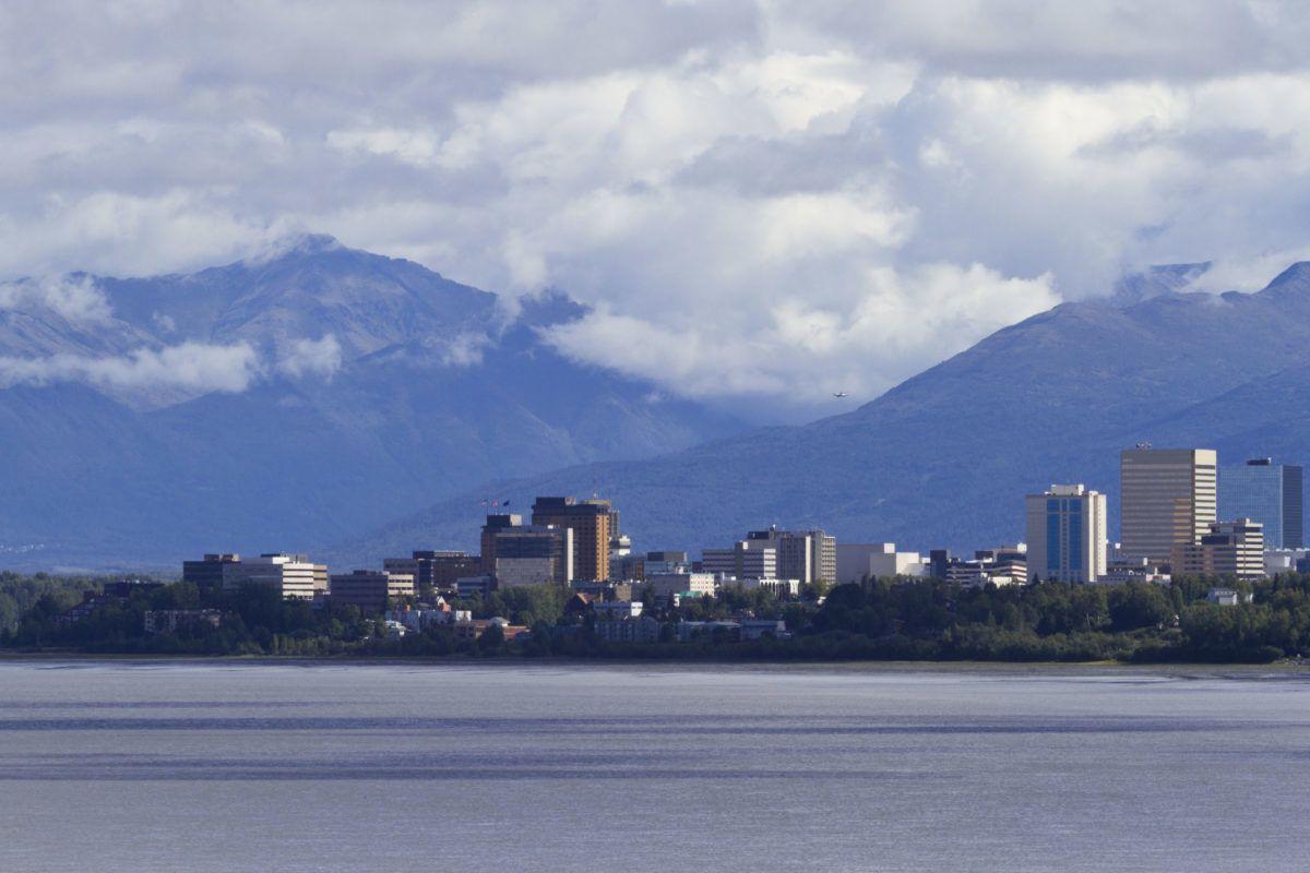 Alaska marijuana control board controversy, New Alaska Gov. Dunleavy hopes to scrap state's Marijuana Control Board