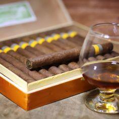 Big Tobacco and Alcohol and Marijuana
